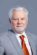 Gordon philips