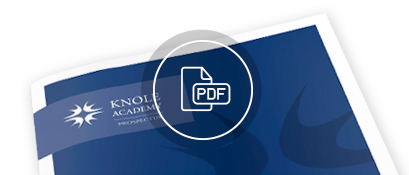 Downloadable Prospectus Button Actual Size NEW CMS2