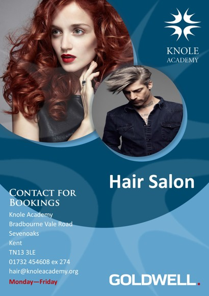 New advert design and prices 1 002