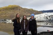 Iceland image 2
