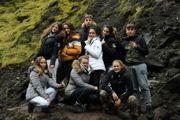 Iceland image 7