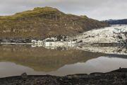 Iceland image 9