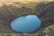 Iceland image 13