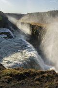 Iceland image 14