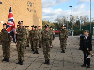 Ccf image 1 remembrance day