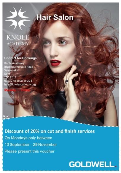 Hb discount leaflet sept 2021